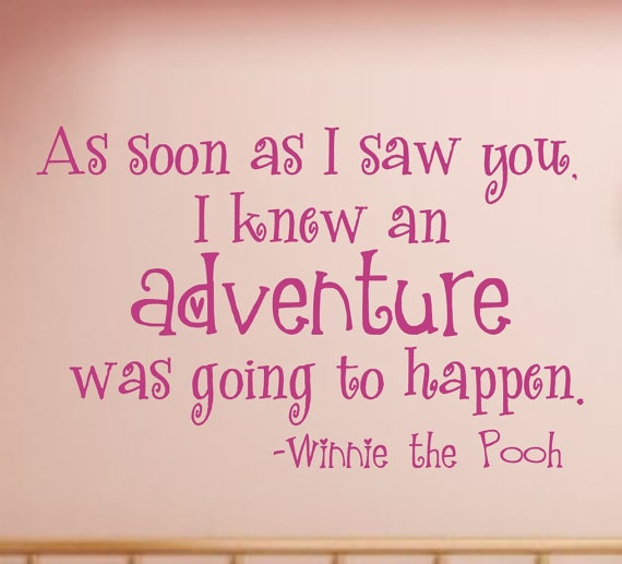 Kids Friendship Quotes: 34 Best Winnie The Pooh Quotes Images On Pinterest