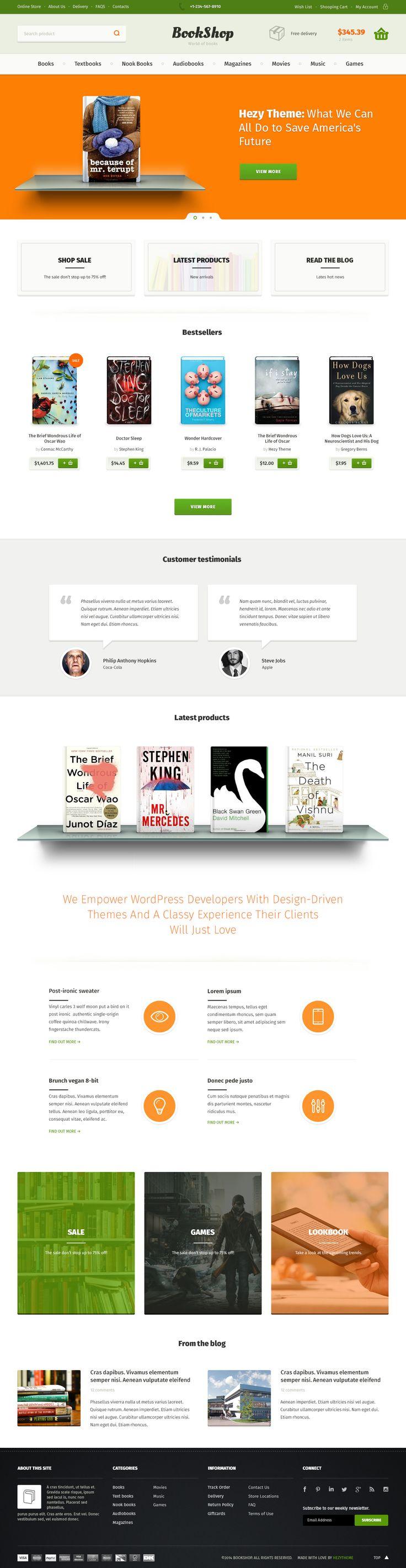 02_Bookshop_home.jpg (1280×4945)