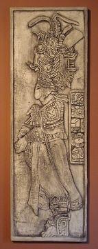 #sacerdotemaya #escultura by aníbal guillermo #covaleda #DMAgallery 10000artistas.com/galeria/4948-escultura-sacerdote-maya-pesos-195.00-anibal-guillermo-covaleda/   Más obras del artista: 10000artistas.com/obras-por-usuario/374-anibalguillermocovaleda/ Publica tu obra GRATIS! 10000artistas.com Seguinos en facebook: fb.me/10000artistas Twitter: twitter.com/10000artistas Google+: plus.google.com/+10000artistas Pinterest: pinterest.com/dmartistas/artists-that-inspire/