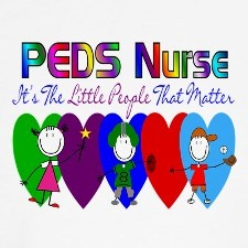 17 Best images about Love being a Peds Nurse on Pinterest | Badge ...