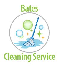 Bates Cleaning Service provides reliable and affordable home and office cleaning services. We are a locally owned and operated company and believes in supporting local Austin business.