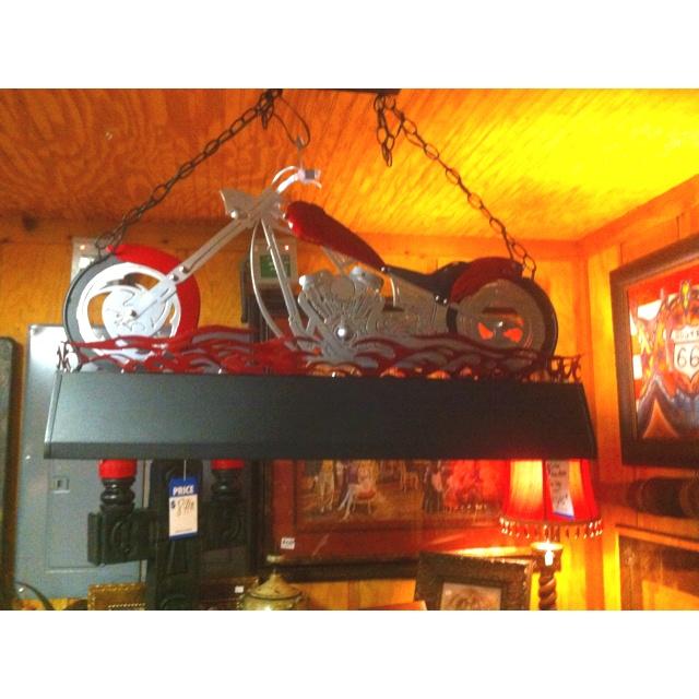 317 Best Harley Game Room Images On Pinterest