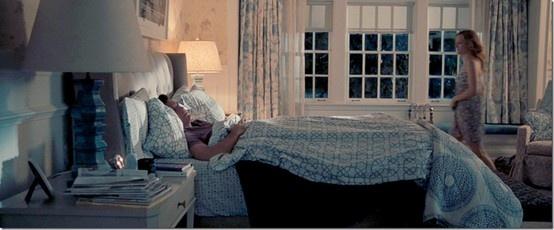change up movie bedroom pinterest