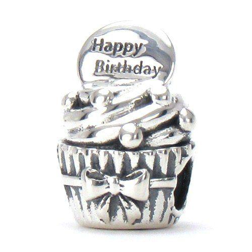 340 best Pandora Charms images on Pinterest Pandora jewelry