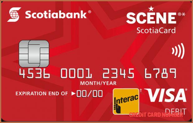 Visa credit card online