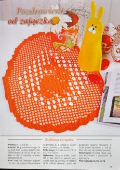 h keln fileth keln hase crochet rabbit handmade fun fr hling ostern spring easter. Black Bedroom Furniture Sets. Home Design Ideas