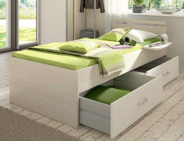 51 besten Monochrome Bilder auf Pinterest Einfarbig, Doppelbett - nolte möbel schlafzimmer