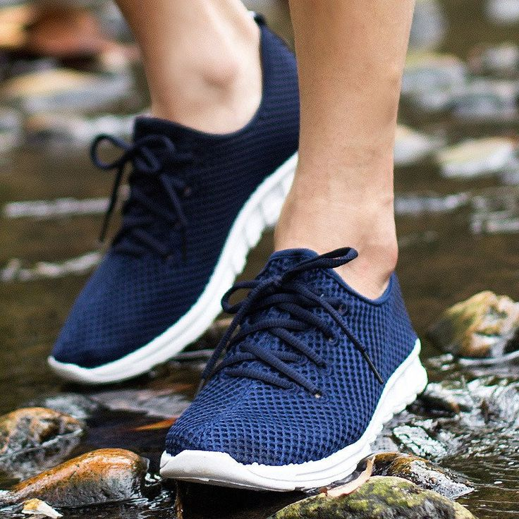 Men Fashion Casual Breathable Shoes, DK30