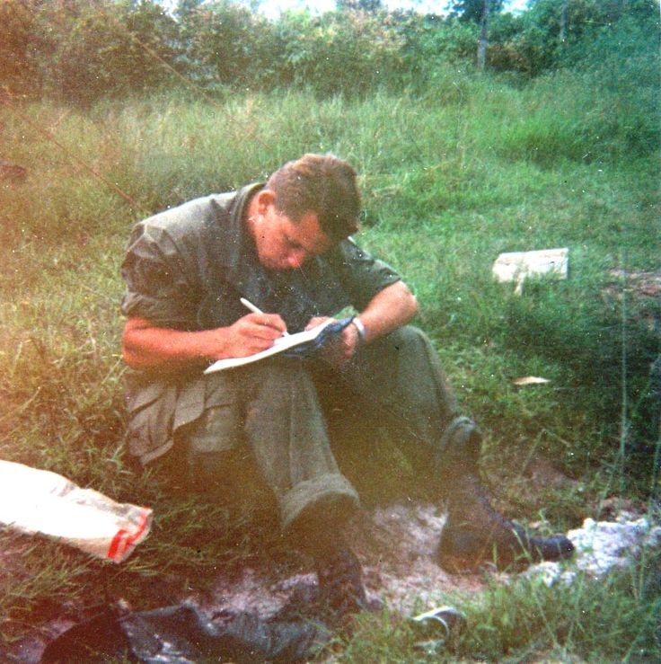 writing a letter to a soldier Are you looking for soldier pen pals uniformdating offers you a way to connect with people in the military and become pen pals with soldiers.