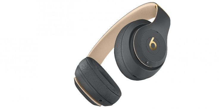 Apple released a $350 pair of noise-cancelling Beats headphones https://link.crwd.fr/2lDQ #Infektd