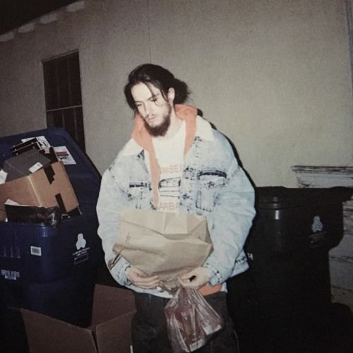 Bones - TakingOutTheTrash by TeamSESH #music