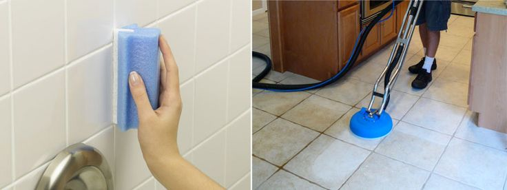 Marks Tile and Grout Cleaning Sydney