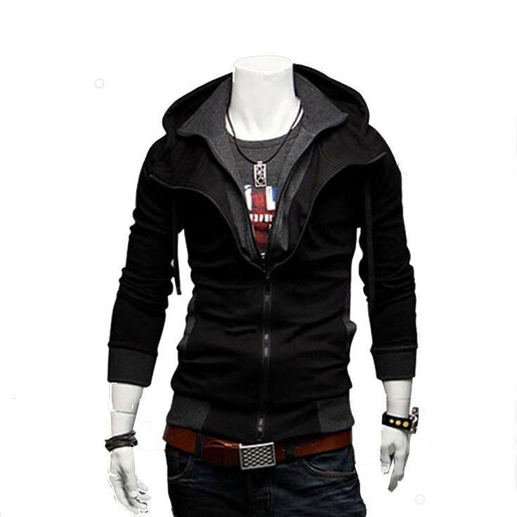 Assassins Creed Sweatshirt