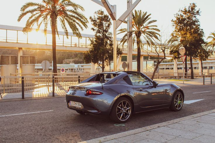 Music can definitely lift spirits, and change your mood. What else is needed for a […] The post Summer 2021 Roadtrip Playlist appeared first on Joy Della Vita. Girl Life Hacks, Girls Life, Train Travel, Solo Travel, Central Europe, Weekend Trips, Road Trip, Spain, Italy