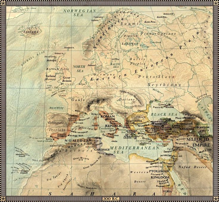 Map Of Wurope%0A L u    Europe en     av  J C  par JaySimons