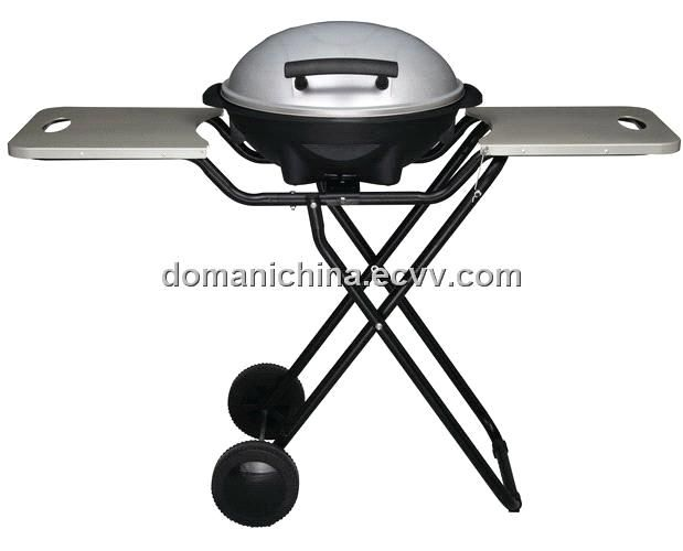 21 Best Outdoor Electric Barbecues Images On Pinterest