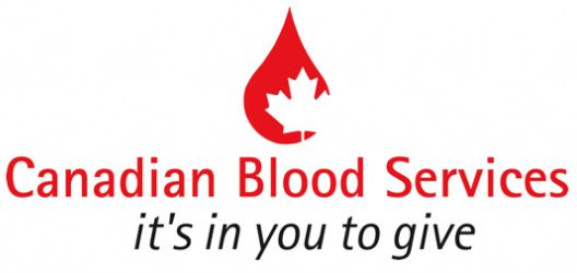 Donate Blood.... I've done it before but would really like to start regularly donating again!