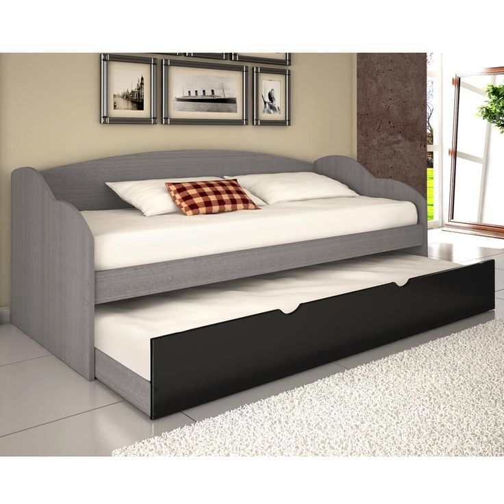 1000 ideas about sofa cama moderno en pinterest for Sofa cama bonitos