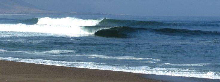 Gerd du Brujo's photo of Playa Cavancha (Iquique)