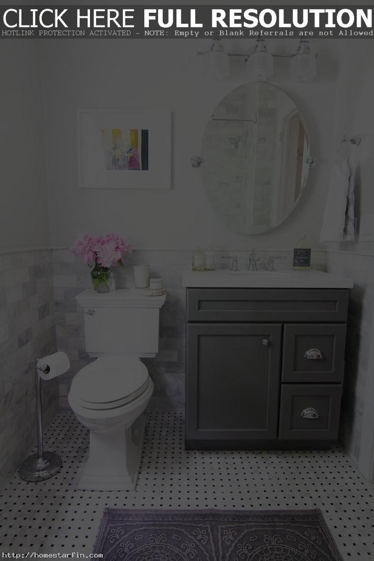 20 savvy bathroom vanities vanity storage ideas bathroom rh pinterest com