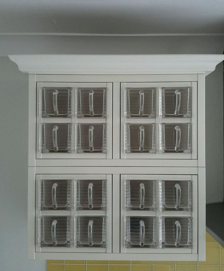 Used kitchen Cabinet in Home, Furniture & DIY, Kitchen Plumbing & Fittings, Kitchen Units & Sets | eBay