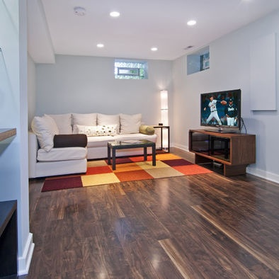 basement flooring design pictures remodel decor and ideas page 3 for the home pinterest. Black Bedroom Furniture Sets. Home Design Ideas