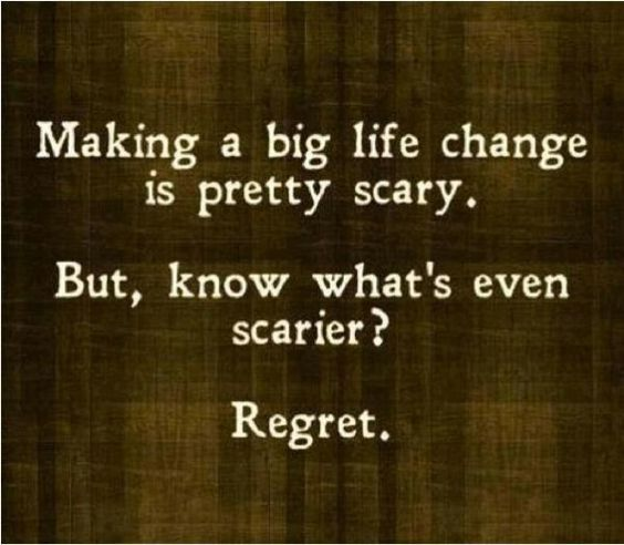 Top 30 Quotes about change #best quotes