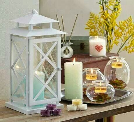 59 best partylite 2015 uk images on pinterest candle sticks candles and amanda. Black Bedroom Furniture Sets. Home Design Ideas
