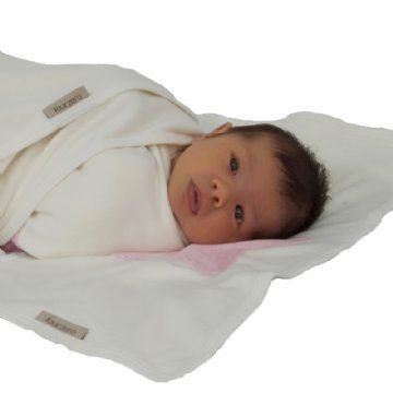 Baby Feeding Towel