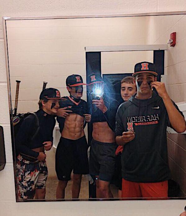 Hot Baseball Players Cute Teenage Boys Cute Boys Cute Country Boys