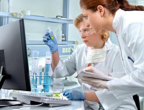 80 best Certified Medical Training Program images on Pinterest - biomedical engineering job description