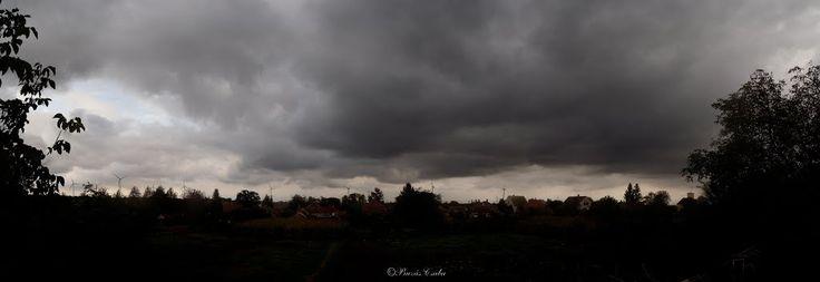 http://www.panoramio.com/photo/111730987