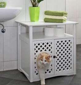 199 best fabriquer cr er pour les animaux diy pets images on pinterest. Black Bedroom Furniture Sets. Home Design Ideas