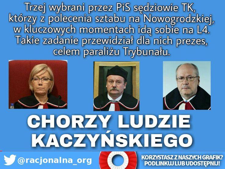 Racjonalna Polska (@racjonalna_org) | Twitter