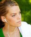 #Fitness Music: Top 10 Songs for Running Faster! It's rare to hear songs on the radio above 130 beats per minute.