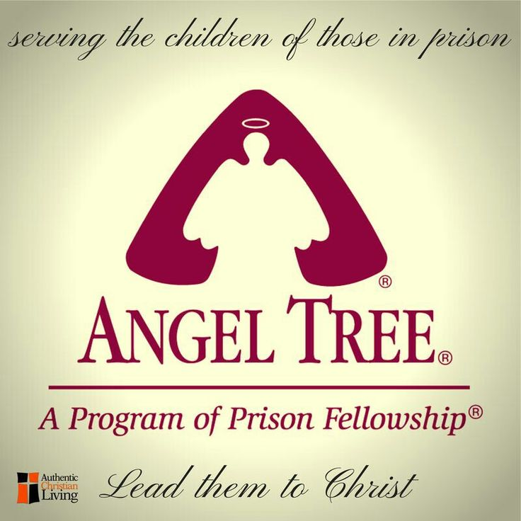 Wonderful charity helping children whos families are in prison . #share #charity