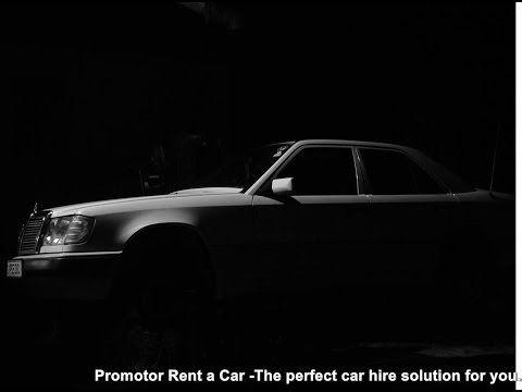Inchirieri auto ieftine Bucuresti - Promotor Rent a Car Inchirieri auto ieftine Bucuresti https://youtu.be/tQOh1XIiYac