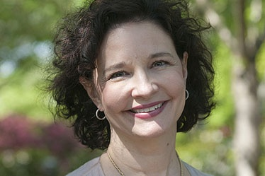 Sonia Choquette Interview with Women For One http://womenforone.com/sonia-choquette-interview-with-women-for-one/