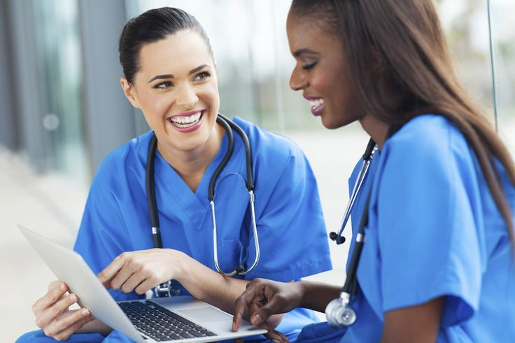 #Surgeons and #Physicians: Here are five ways to incorporate LinkedIn into your #healthcare marketing strategy and a look at what you could be missing if you don't. @VialMomentum #VialMomentum