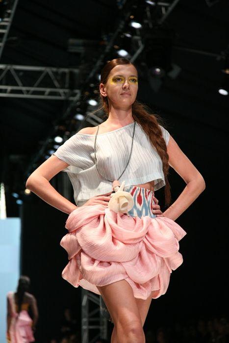 #tuvanam #2011