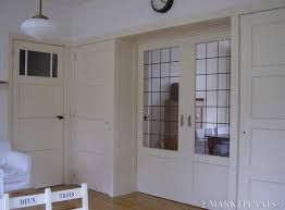 kamer en suite - Google zoeken