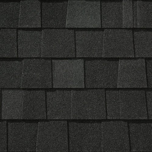 Best Appalachian Sky Gaf Timberline Roof Shingles Swatch 400 x 300