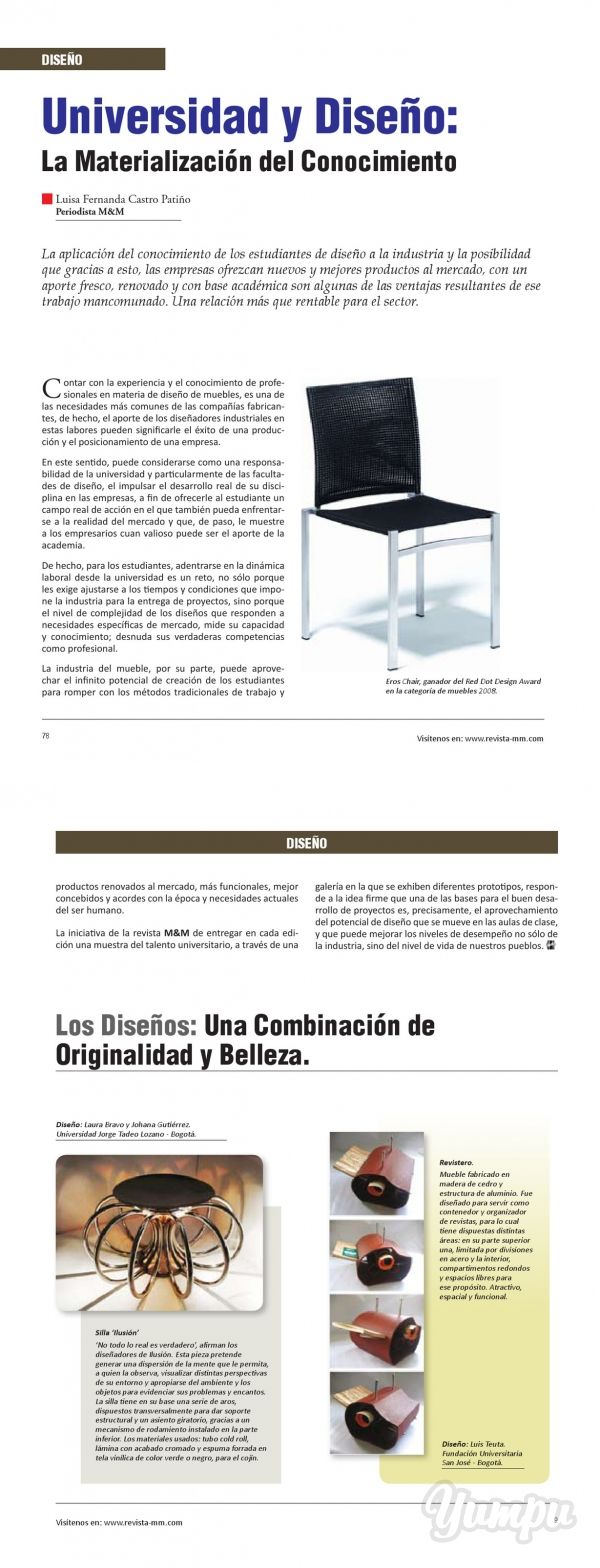 Mejores 23 Im Genes De Hidden Furniture En Pinterest Carpinter A  # Muebles Lozano Sofas