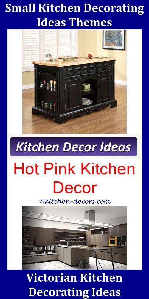 country chicken kitchen decor kitchen how i decorate my kitchen rh pinterest com