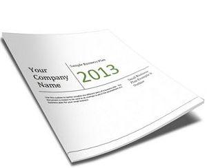 best 25 business plan example ideas on pinterest
