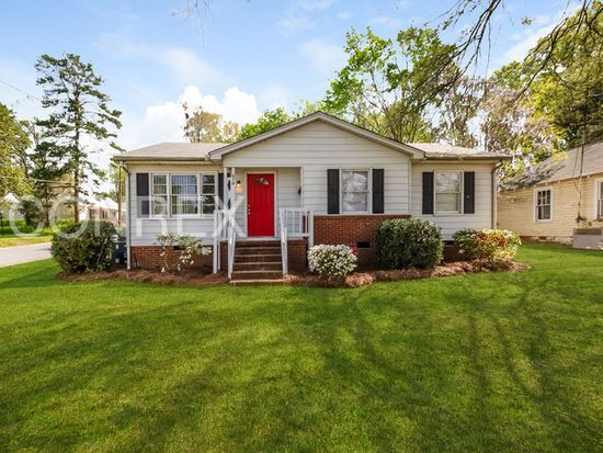 676 harris st nw concord nc 28025 zillow for tom renting a rh pinterest com