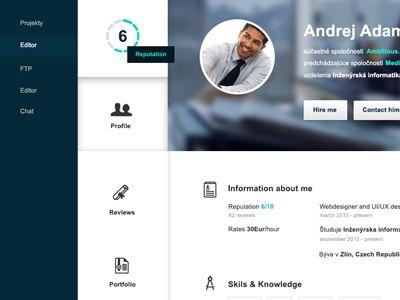 Codeeit.com  by Erik Adler