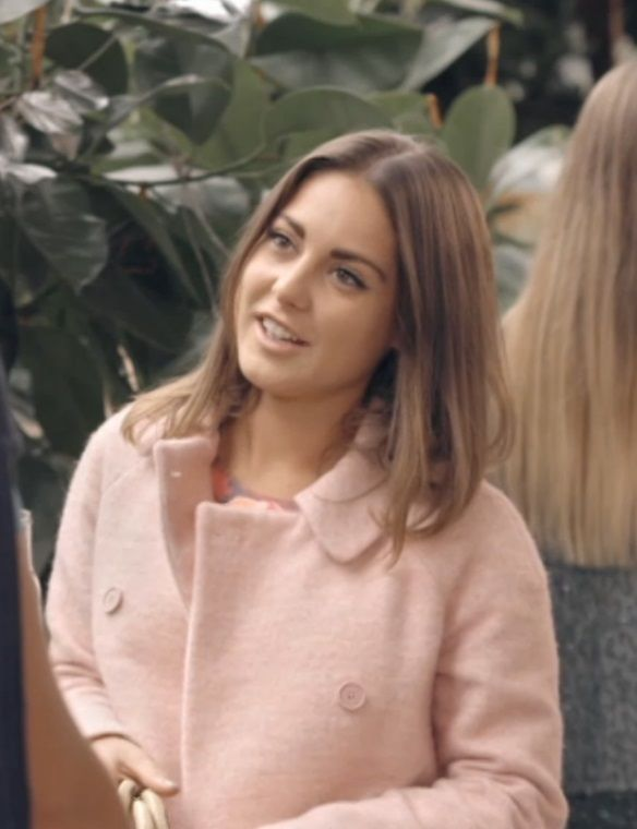 made in chelsea episode 5 image 3
