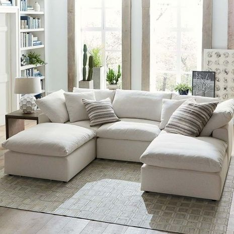 Best 25 couches for small spaces ideas on pinterest - Best sectionals for small spaces ...