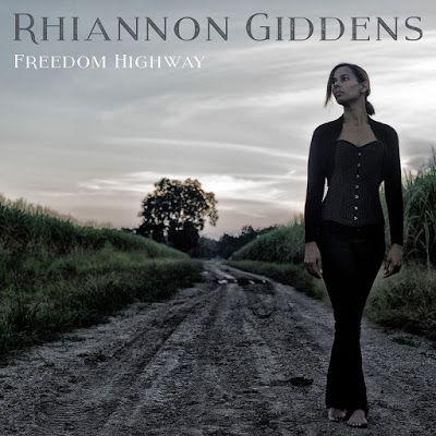 http://www.exileshmagazine.com/2017/11/rhiannon-giddens-freedom-highway-2017.html